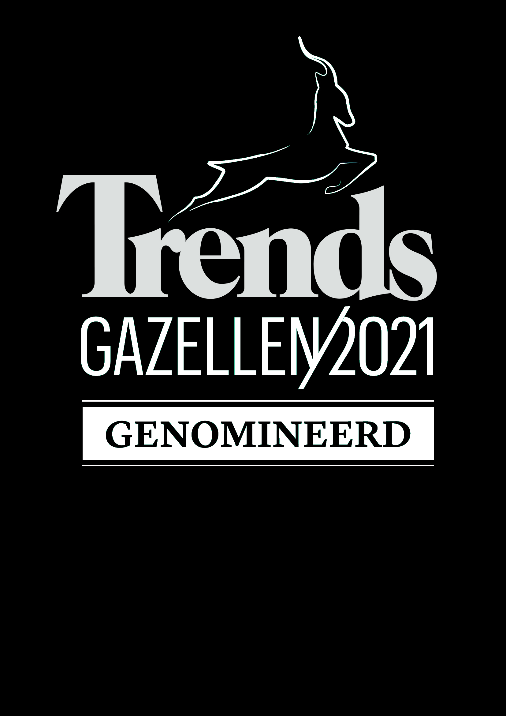 nomination trends gazelle 2021